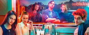 Jugheads ungewisse Riverdale-Zukunft