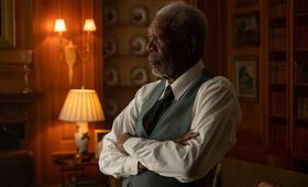 The Poison Rose mit Morgan Freeman - Bild 5
