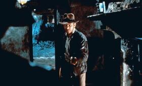 Jäger des verlorenen Schatzes mit Harrison Ford - Bild 15