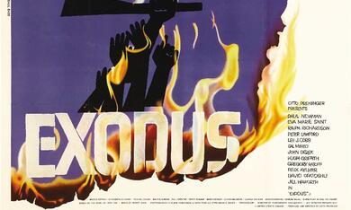 Exodus - Bild 4