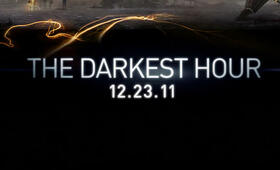 Darkest Hour - Bild 14