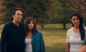 Tödliches Verlangen mit Nicolas Cage und Gina Gershon - Bild 187