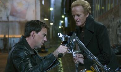 Ghost Rider mit Nicolas Cage und Peter Fonda - Bild 4