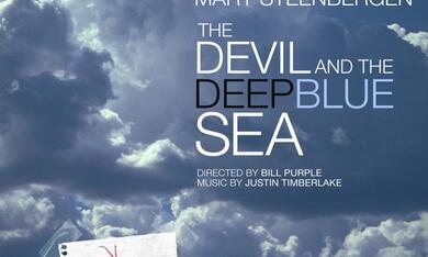 The Devil and the Deep Blue Sea - Bild 8
