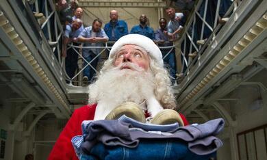Rettet Weihnachten - Bild 1