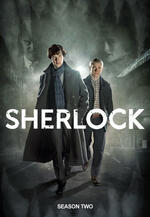Sherlock Bewertung