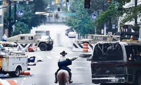 The Walking Dead - Bild 7