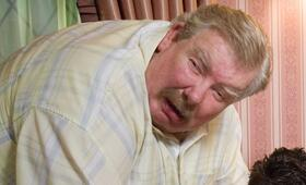 Richard Griffiths - Bild 15