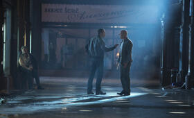 Stirb langsam - Ein guter Tag zum Sterben mit Bruce Willis und Jai Courtney - Bild 162