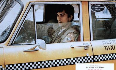 Taxi Driver - Bild 9