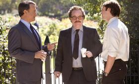 Der Krieg des Charlie Wilson mit Tom Hanks und Philip Seymour Hoffman - Bild 19
