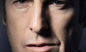 Bob Odenkirk in Better Call Saul - Bild 35