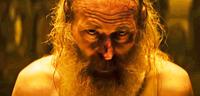 Bild zu:  Nicolas Cage in Pig