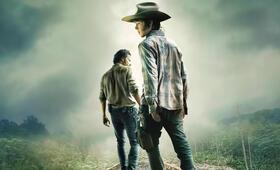 The Walking Dead - Bild 192