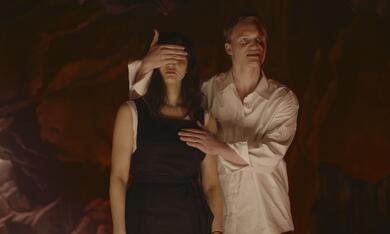 Dark - Staffel 3 - Bild 3