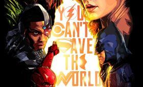 Justice League - Bild 48
