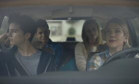 Miss Stevens mit Lily Rabe, Lili Reinhart, Timothée Chalamet und Anthony Quintal - Bild 5