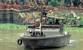 Apocalypse Now - Bild 15