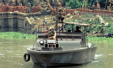 Apocalypse Now mit Martin Sheen - Bild 12
