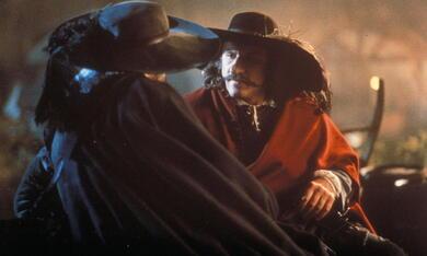 Cyrano von Bergerac - Bild 9