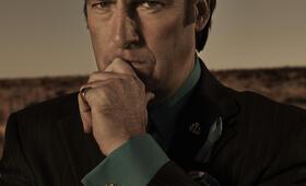 Bob Odenkirk in Breaking Bad - Bild 33