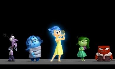 Inside Out - Bild 9