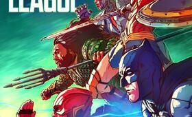 Justice League - Bild 47