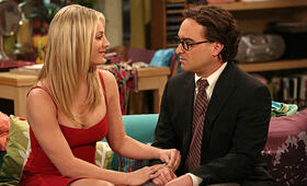 Johnny Galecki in The Big Bang Theory - Bild 52