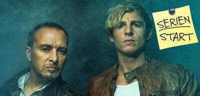 Alarm für Cobra 11 - Die 21. Staffel geht weiter