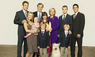Eine Himmlische Familie - Bild 3