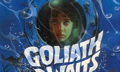Goliath - Sensation nach 40 Jahren - Bild 1