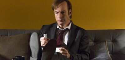Better Call Saul - Staffel 3, Episode 5: Chicanery