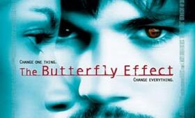 Butterfly Effect - Bild 37