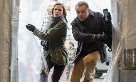 Mission: Impossible 6 - Fallout mit Simon Pegg und Rebecca Ferguson - Bild 41
