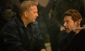 Jack Ryan: Shadow Recruit mit Kevin Costner - Bild 31
