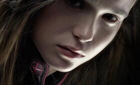 X-Men: Der letzte Widerstand mit Ellen Page - Bild 83