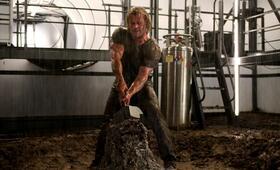 Thor mit Chris Hemsworth - Bild 21