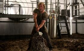 Thor - Bild 21