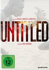 Untitled - Poster