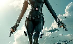 Captain America 2: The Return of the First Avenger mit Scarlett Johansson - Bild 85