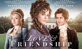 Love & Friendship mit Kate Beckinsale - Bild 120