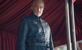 Charles Dance in Game of Thrones - Bild 40