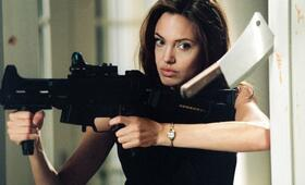 Mr. & Mrs. Smith - Bild 6