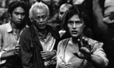 Rangoon - Im Herzen des Sturms - Bild 4