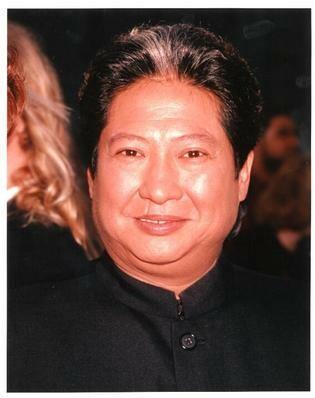 Sammo Kam-Bo Hung - Bild 1 von 1