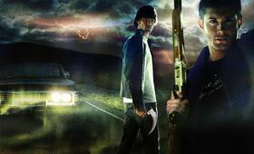 Supernatural mit Jensen Ackles und Jared Durand - Bild 157