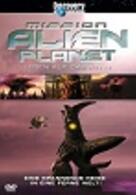 Mission Alien Planet - Leben auf Darwin IV