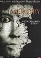 Memory - Wenn Gedanken töten