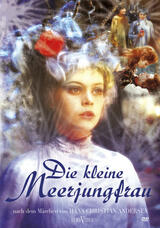 Die kleine Meerjungfrau - Poster