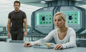 Passengers mit Jennifer Lawrence und Chris Pratt - Bild 42